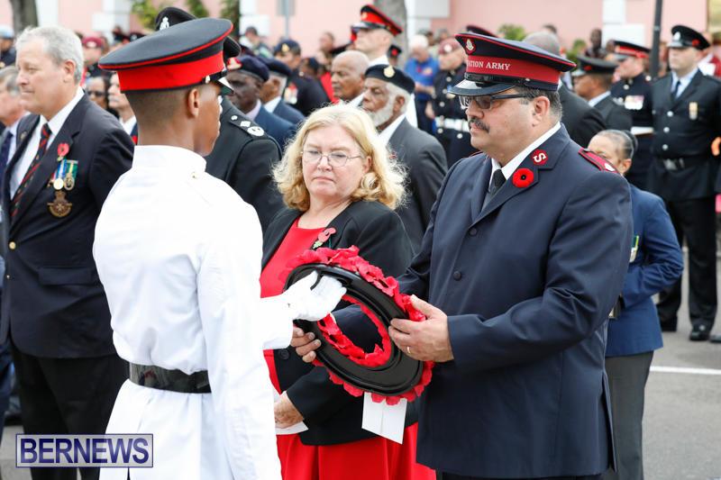 Remembrance-Day-Parade-Bermuda-November-11-2017_5845