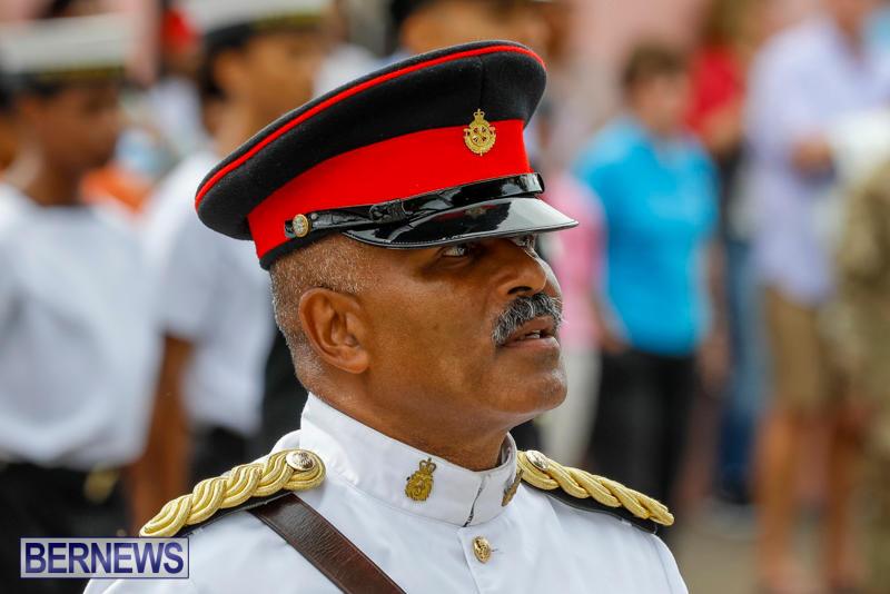 Remembrance-Day-Parade-Bermuda-November-11-2017_5858