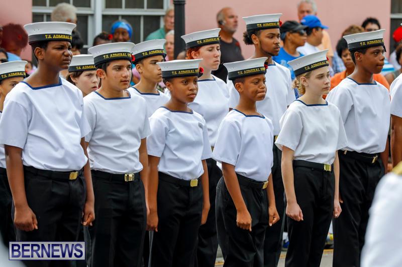 Remembrance-Day-Parade-Bermuda-November-11-2017_5861