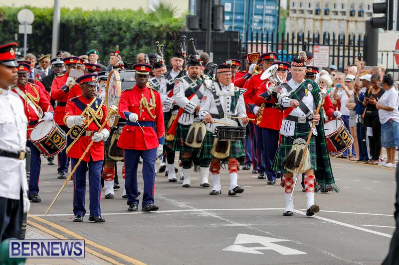 Remembrance-Day-Parade-Bermuda-November-11-2017_5864