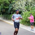 Road Race Bermuda Nov 8 2017 (1)