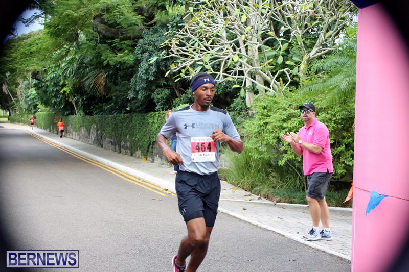 Road-Race-Bermuda-Nov-8-2017-1