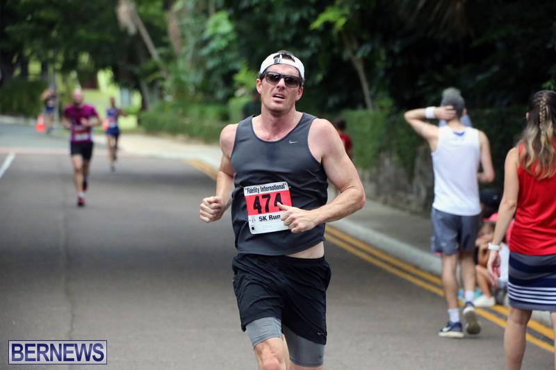 Road-Race-Bermuda-Nov-8-2017-10