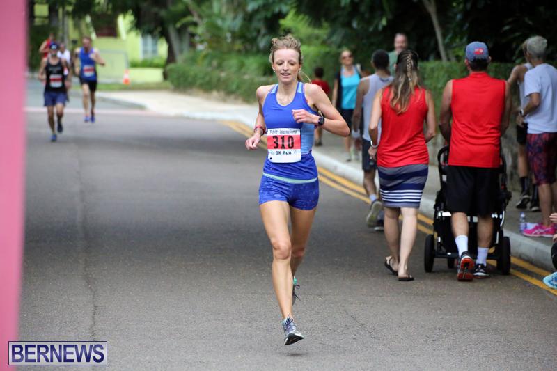 Road-Race-Bermuda-Nov-8-2017-12