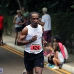 Road Race Bermuda Nov 8 2017 (13)