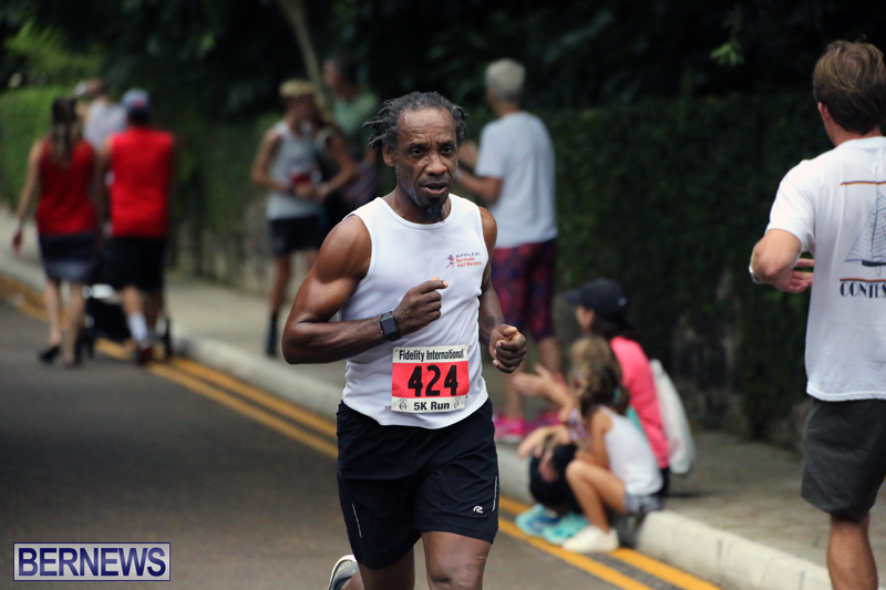 Road-Race-Bermuda-Nov-8-2017-13