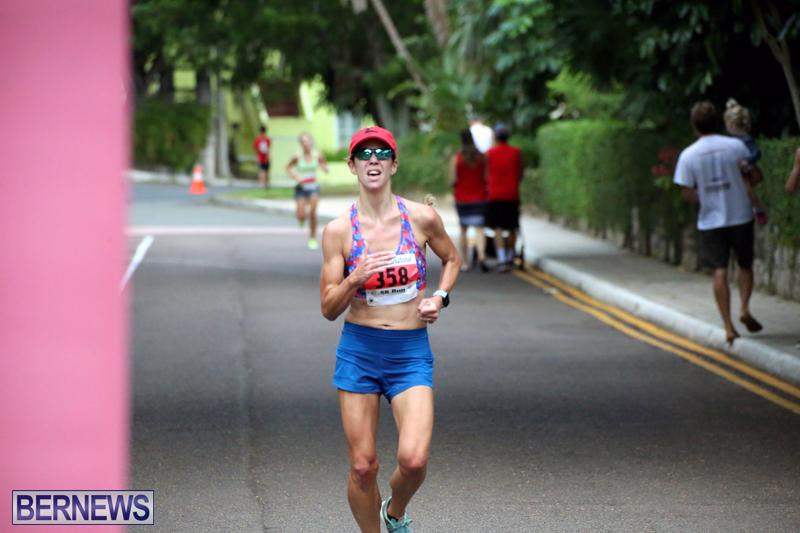 Road-Race-Bermuda-Nov-8-2017-15