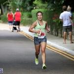 Road Race Bermuda Nov 8 2017 (16)