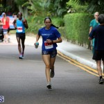 Road Race Bermuda Nov 8 2017 (17)
