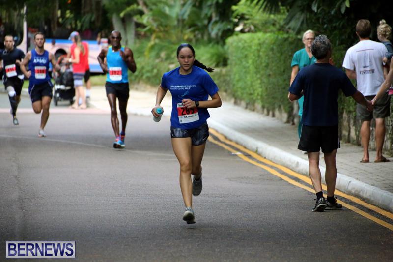 Road-Race-Bermuda-Nov-8-2017-17