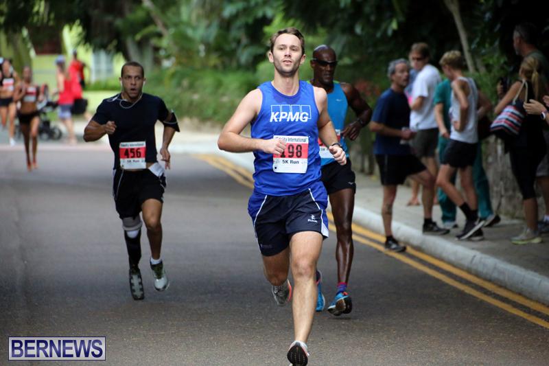 Road-Race-Bermuda-Nov-8-2017-18