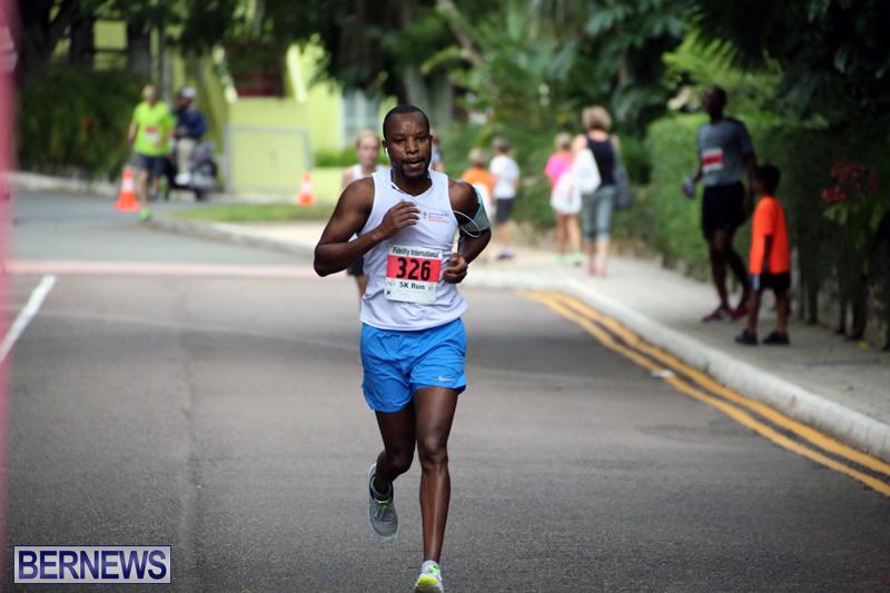 Road-Race-Bermuda-Nov-8-2017-2
