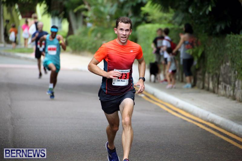 Road-Race-Bermuda-Nov-8-2017-4