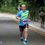 Road Race Bermuda Nov 8 2017 (7)
