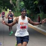 Road Race Bermuda Nov 8 2017 (9)
