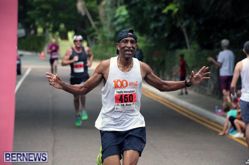 Road-Race-Bermuda-Nov-8-2017-9