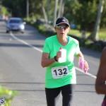 Six Hannover Re Championship Results Bermuda Nov 29 2017 (15)