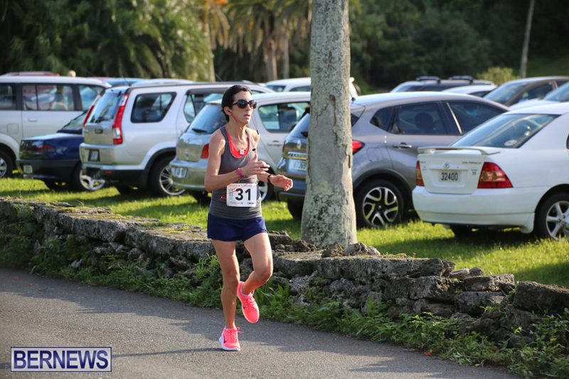 Six-Hannover-Re-Championship-Results-Bermuda-Nov-29-2017-16