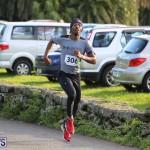 Six Hannover Re Championship Results Bermuda Nov 29 2017 (17)
