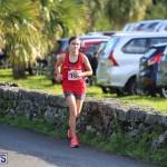 Six Hannover Re Championship Results Bermuda Nov 29 2017 (19)
