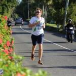 Six Hannover Re Championship Results Bermuda Nov 29 2017 (2)