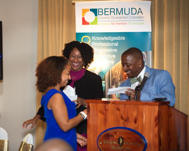 Small-Business-Awards-Bermuda-Nov-28-2017-11