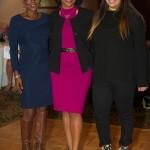 Small Business Awards Bermuda Nov 28 2017 (12)