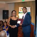 Small Business Awards Bermuda Nov 28 2017 (16)