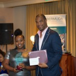Small Business Awards Bermuda Nov 28 2017 (17)