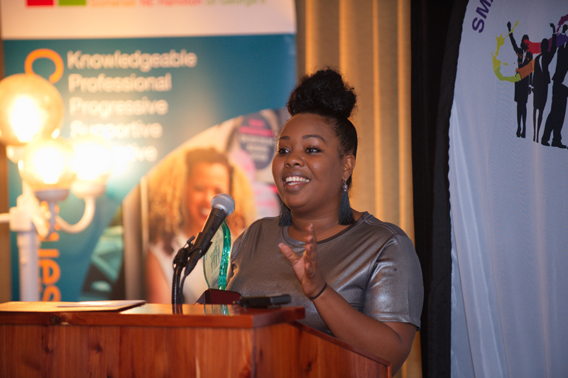Small-Business-Awards-Bermuda-Nov-28-2017-18