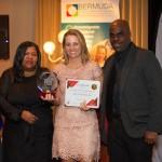 Small Business Awards Bermuda Nov 28 2017 (19)