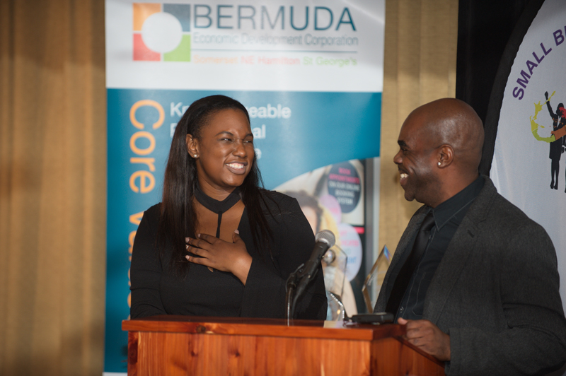 Small-Business-Awards-Bermuda-Nov-28-2017-2