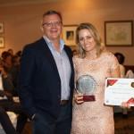 Small Business Awards Bermuda Nov 28 2017 (20)