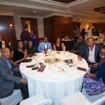 Small Business Awards Bermuda Nov 28 2017 (21)