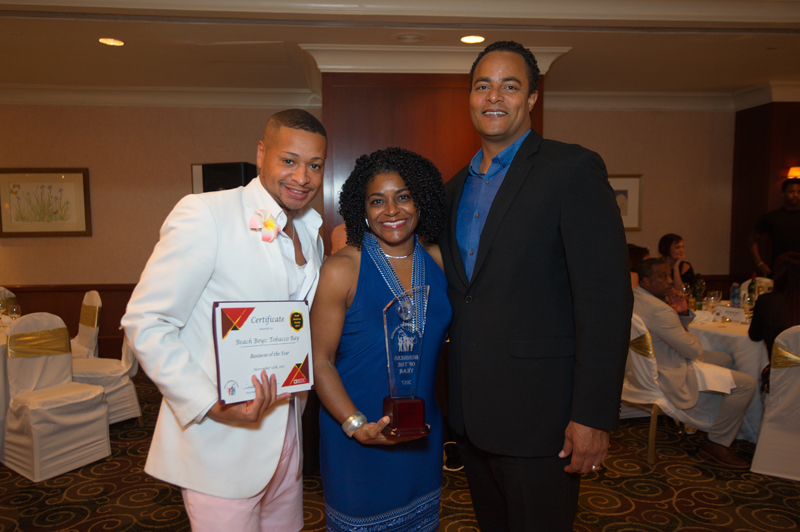 Small-Business-Awards-Bermuda-Nov-28-2017-22