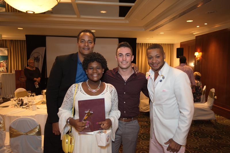 Small-Business-Awards-Bermuda-Nov-28-2017-25