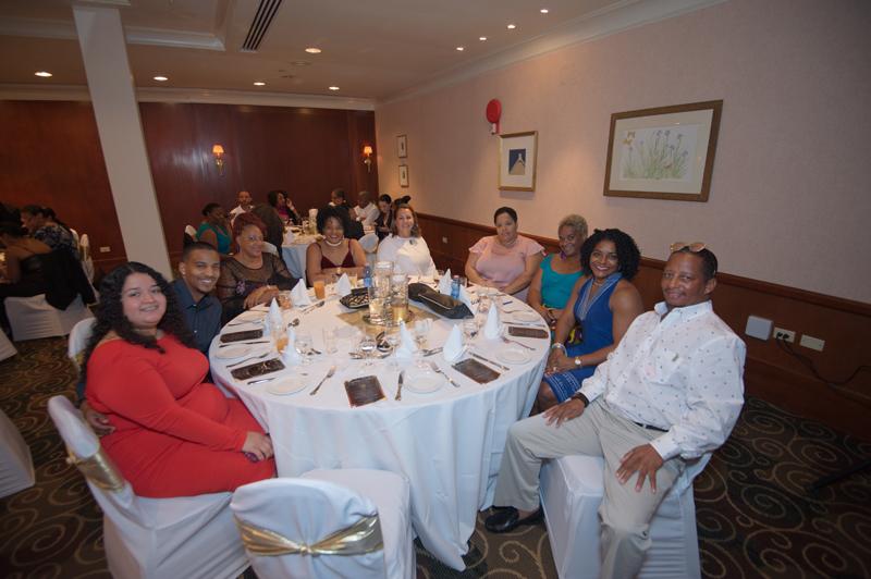 Small-Business-Awards-Bermuda-Nov-28-2017-5