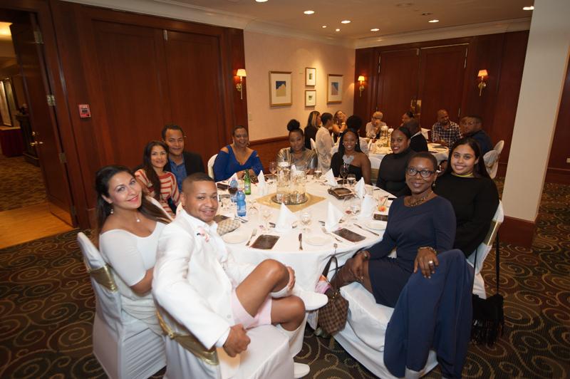 Small-Business-Awards-Bermuda-Nov-28-2017-6