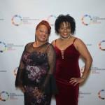 Small Business Awards Bermuda Nov 28 2017 (7)