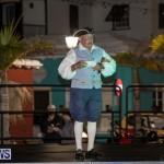 St. George's Lighting Of Town Bermuda, November 25 2017_1111