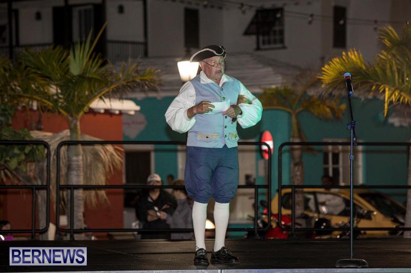 St.-George's-Lighting-Of-Town-Bermuda-November-25-2017_1111