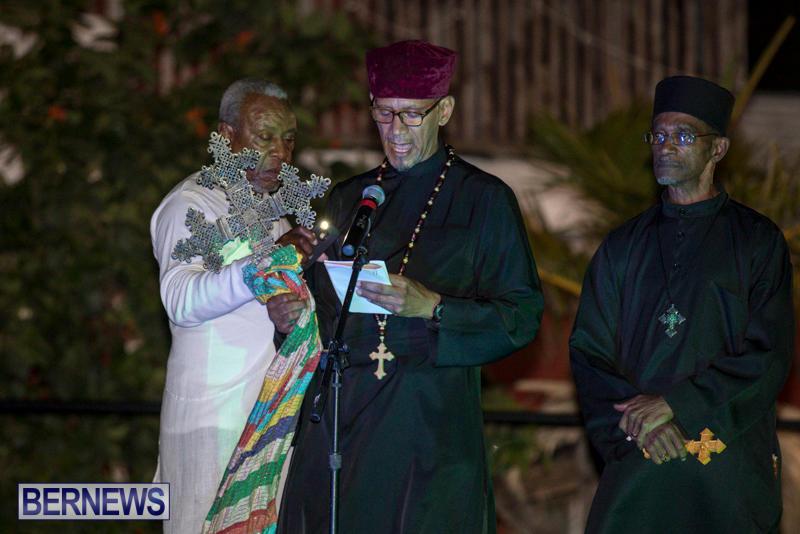St.-George's-Lighting-Of-Town-Bermuda-November-25-2017_1118