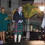 St. George's Lighting Of Town Bermuda, November 25 2017_1133