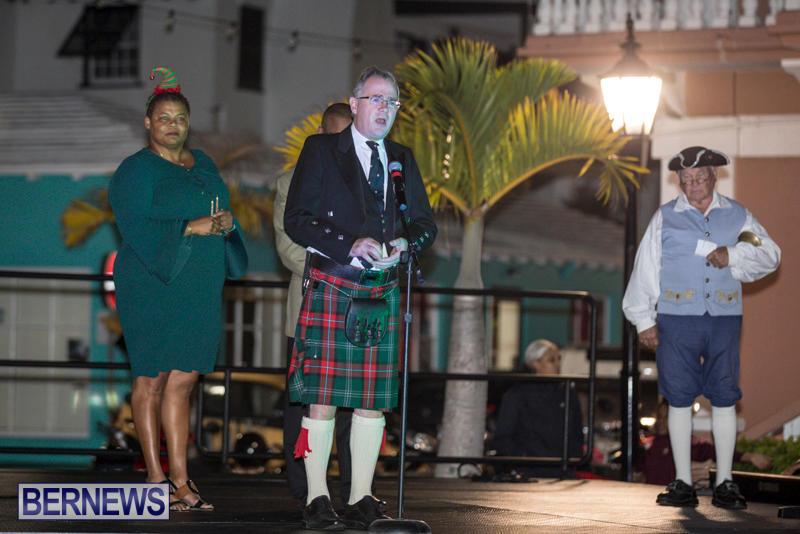 St.-George's-Lighting-Of-Town-Bermuda-November-25-2017_1133