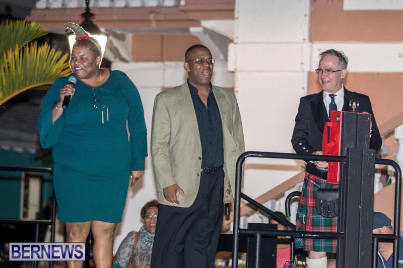 St.-George's-Lighting-Of-Town-Bermuda-November-25-2017_1152