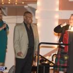 St. George's Lighting Of Town Bermuda, November 25 2017_1155