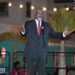 St. George's Lighting Of Town Bermuda, November 25 2017_1163