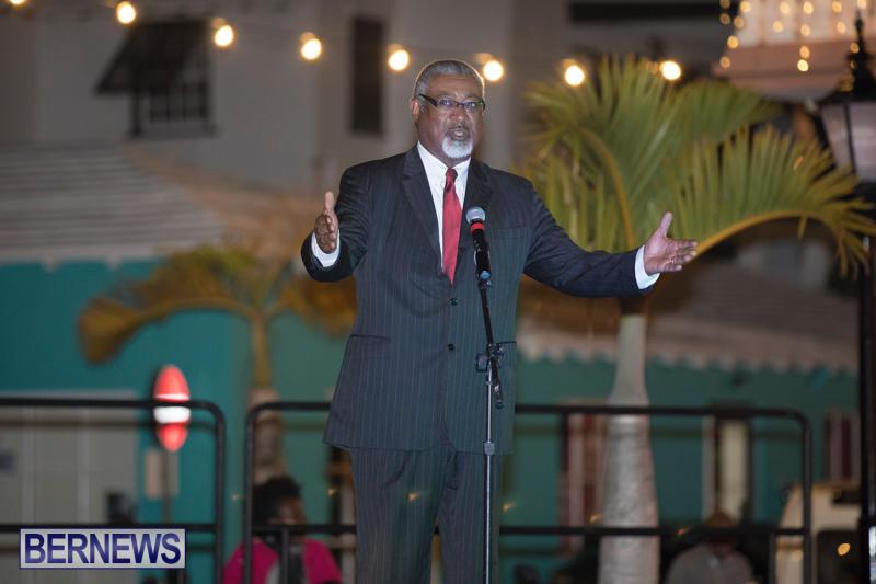 St.-George's-Lighting-Of-Town-Bermuda-November-25-2017_1163