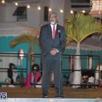 St. George's Lighting Of Town Bermuda, November 25 2017_1164
