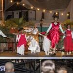 St. George's Lighting Of Town Bermuda, November 25 2017_1169
